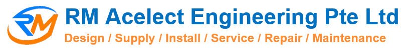 Site Logo With Company Name