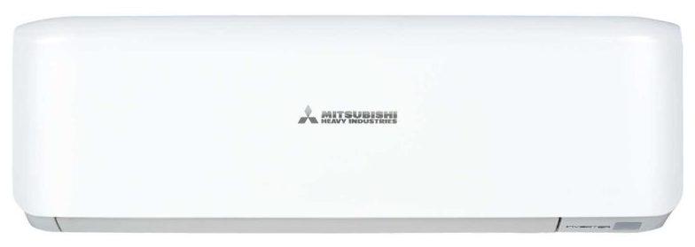 Mitsubishi Heavy ind wall mounted unit